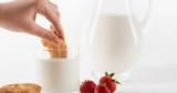Мифы и правда о молоке: пить или не пить