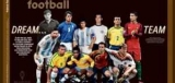 Названы лучшие игроки в истории футбола по версии France Football