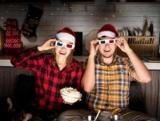 Что посмотреть в преддверии Нового года: лучшие комедии для праздничного настроения