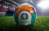 Евро-2020: когда играет Украина и где искать билеты