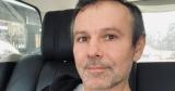 Святослав Вакарчук разводится после 20 лет брака