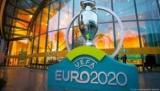 Евро-2020 в Румынии: обнародованы правила въезда для украинцев