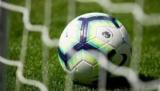 Украина будет оспаривать в суде решение УЕФА по матчу со Швейцарией