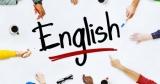 Как легко заговорить на английском: 8 подкастов с несложным уровнем