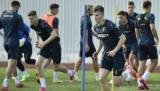 Ключевые футболисты сборной Украины пропустят Евро-2020
