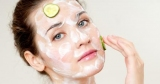 Кисломолочные продукты для лица: рецепты масок