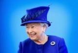 Елизавета II получила в подарок нового щенка породы корги от сына и внучек - СМИ